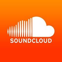 Get Soundcloud Promotion Today for your songs