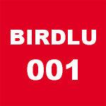 birdlu001
