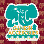 Ganeshaccesories