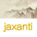 jaxanti