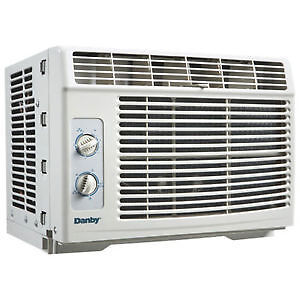 PORTABLE & WINDOW AIR CONDITIONER from $89.99+UP NO TAX