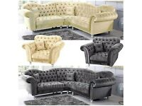 DFS CHESTERFIELD SOFAS FROM £299 DFS RRP £1999