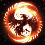 Triple Phoenix