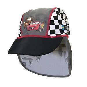 7a2307ad2ef UV Baby Sun Hats