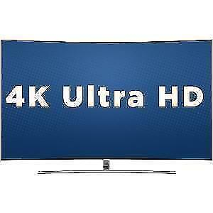 SAMSUNG 40INCH 43INCH 50INCH 55INCH 58INCH 65INCH 4K UHD SMART LED TV NEW YEAR SALE NO TAX