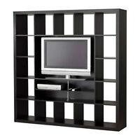 IKEA EXPEDIT (KALLAX) MEUBLE TV | DOIT VENDRE!!!!!