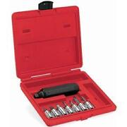 Snap on Impact Driver Set