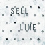 sell*line