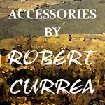 robertsaccesories