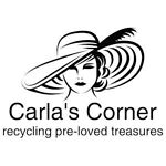Treasures at Carla's Corner