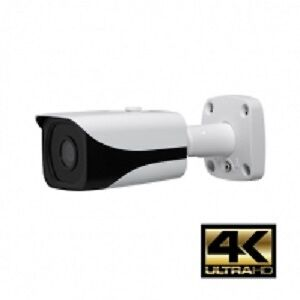 Sell and Install Mobile Video Security Camera System [Bus Truck]