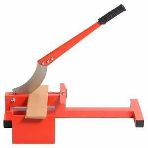 Brand New Laminate Floor Cutter /Flooring Nailer/Carpet Puller/Grout Saw/Florring Blade