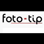 foto-tip.eu