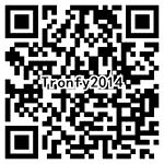 tronfy2014