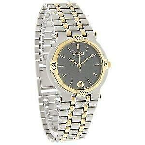 017b3c25e2e Women s Gucci 9000 Watches