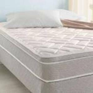BRAND NEW_KING SIZE MATTRESSES $275 !!!!