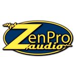 zen-pro-audio