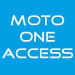 Moto One Access