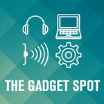 The Gadget Spot Shop