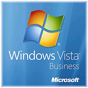 Looking to buy Windows Vista Business recovery disc