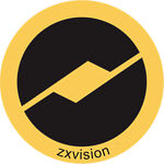 ZXVISION