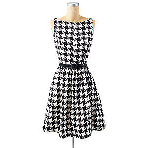 Dress Jessica Simpson, new $ 30