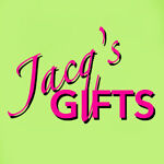 Jacqs Gifts