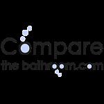 Compare The Bathroom