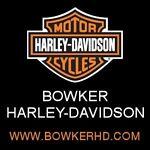 Bowker Harley-Davidson