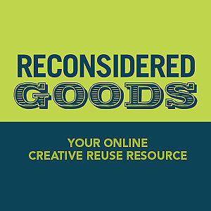 Reconsidered Goods