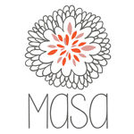 Masa Jewelry