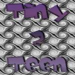 Tiny2Teen