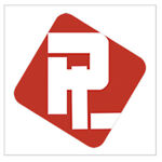 Phone LCD Parts LLC