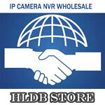 HLDB STORE