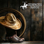 CowboysRange