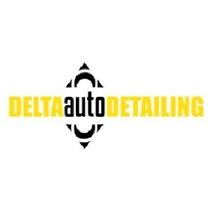 Quality Mobile Auto Detailing/Cleaning By Delta Auto Detailing