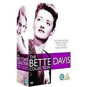 Classic DVD