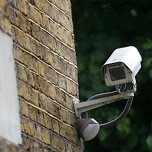 Monitor home from anywhere by camera security!!(416 - 500 -6757)