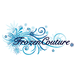 Frozen Couture Co