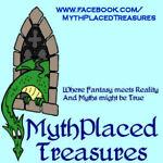 mythplaced