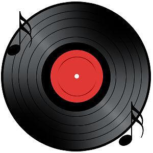 LPs - rock, prog, blues, jazz, folk, punk, imports - new titles