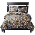 Bella Duvet Covers and Bedding Set
