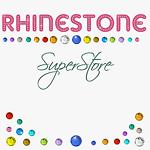 the-rhinestone-superstore