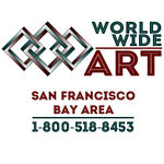 World Wide Art 1-800-518-8453
