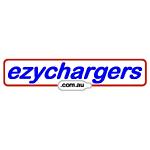 Ezychargers