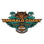 Emerald Coast Harley Davidson