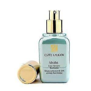 Estee Lauder Idealist: Skin Care | eBay