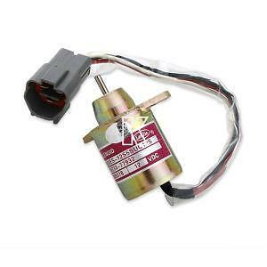 converse shoes at 499809 fuel solenoid