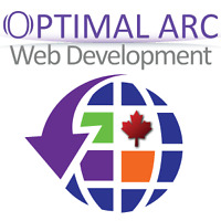 Web Design in Calgary Focused on Result