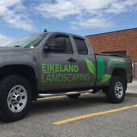 Affordable Vehicle Graphics, Vinyl Lettering, Vehicle Wraps